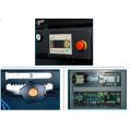 Automatische CNC-Drehmaschine Bar Feeder Gd65 kann Dia 65mm Materialien halten
