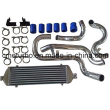 Intercooler Piping Kits for Toyota Innova & Fortuner D4d