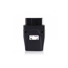 OBD module Car GPS tracking device