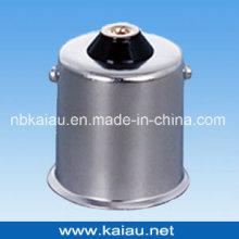Lamp Holder (BA15S/19 KA-LH01)