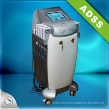 635nm Cold Laser Fat Reduction Beauty Machine
