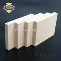 Роскошный водоустойчивый WPC доски пены PVC / ПВХ доски celuka