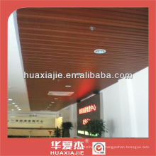 WPC wall&ceiling sheets