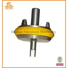 Valve Body For Pump Drilling Oilfield