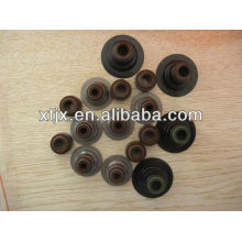 High temperature oil seal -auto parts indonesia (ISO)