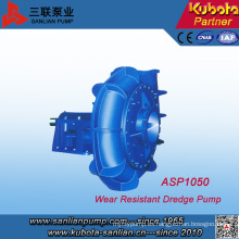 Bomba portátil de alta eficiencia Asp1050