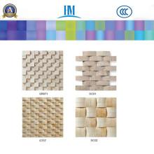 Mosaico de Piso / Colorido / Piscina / TV Muro de parede / vidro