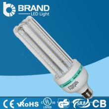 Vente en gros en Chine meilleur prix lampe à tube à ampoule angle AC220V haute qualité de haute qualité