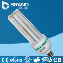 best price china CE ROHS High quality wholesale china 4U led corn light india