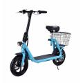 Scooter eléctrico para adultos de 3250 W para desplazamientos y viajes