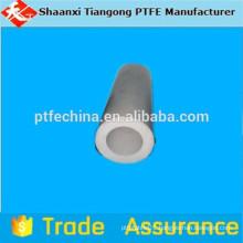 ptfe micro tubes