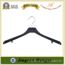 All Kinds of OEM / ODM Manufacturer Plastic Garment Hanger