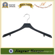 Todos os tipos de OEM / ODM Manufacturer Plastic Garment Hanger
