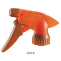 Wholesale Plastic Clean Trigger Sprayer Bottle 330ml (NB292)