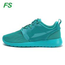 2015 new running sports shoes, sports shoes 2015, Life style sport shoes
