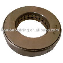 Thrust Roller Bearing British System