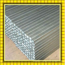 SL-SHA Support Square/Rectangular Steel Tube