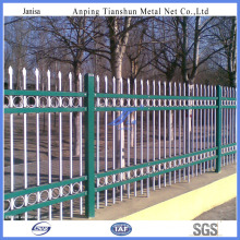 Hot Sale European Fence (TS-J63)