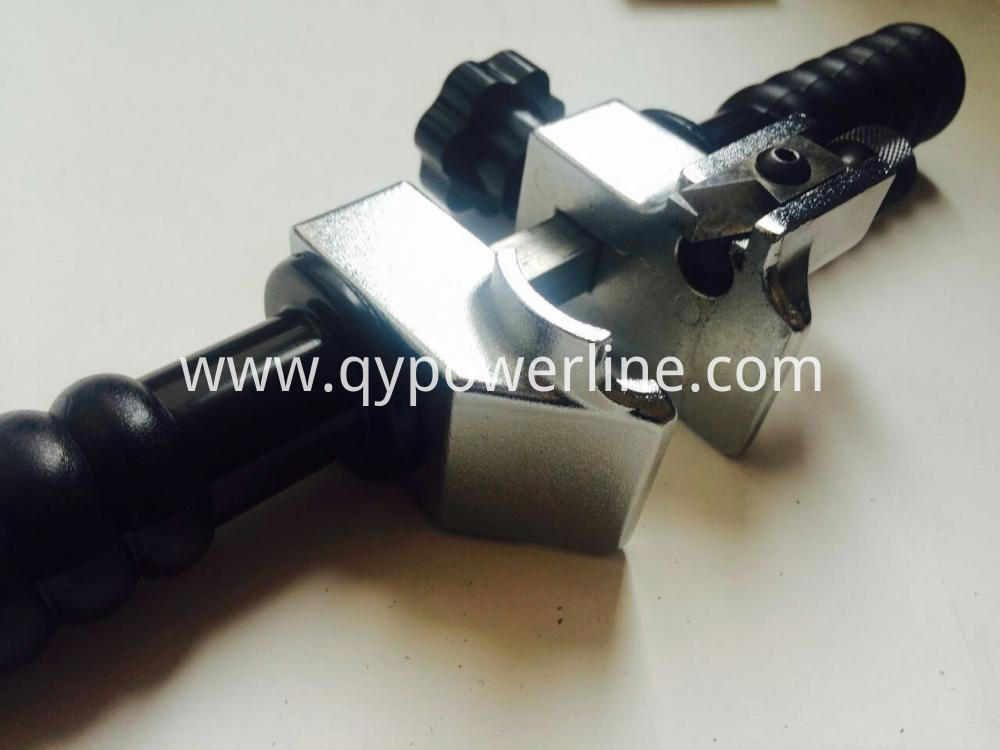 Insulated Cable Stripper