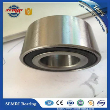 Rubber Sealed Auto Hub Wheel Bearing (DAC44720033 2RS)
