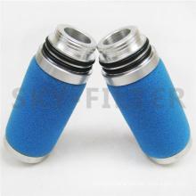 Ultra Filter Air Compressor Filter Element (MF05/30 MF07/30 MF10/30 MF15/30 MF20/30 MF30/30 MF30/50)