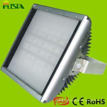 Luz do túnel de LED de alta eficiência 100W (ST-TLSD03-100W)