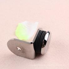 Liefern Sie alle Arten von Glas-Klemmdusche, Duschstange Glasklemme, Herstellung von Glasklemme