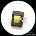 Transformador de alta frecuencia electrónico de la bajada 220v 110v para la TV llevada