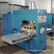 Wanfeng High Frequency Sealing Machine (GP10-K13/ GP15-K13)
