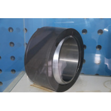 Spherical Plain Radial Bearing Groove GE70ES