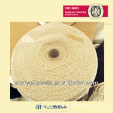 China Fibra de vidro Fita Fabricante