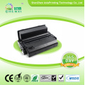 New Compatible Toner Cartridge for Samsung Mlt-D305s