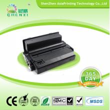 Cartouche de toner de toner compatible 305s pour le toner d'imprimante laser de Samsung