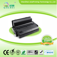 Compatible Toner 305s Toner Cartridge for Samsung Laser Printer Toner