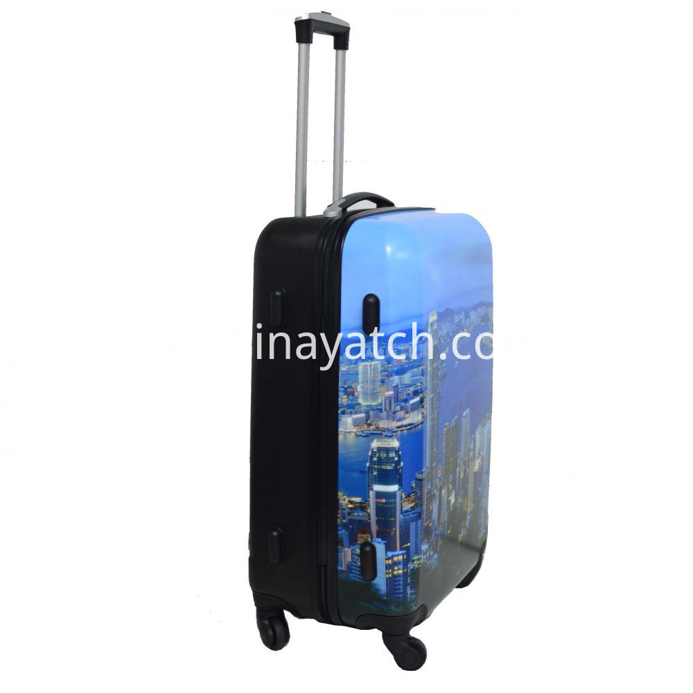 luggage wholesale