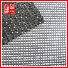 Aço inoxidável anti inseto janela tela