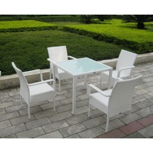 European Style Garden Furniture Outdoor for Special Use