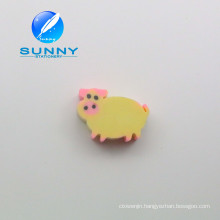 Cheap Eraser in Animal Shape
