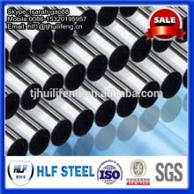stainless steel square tube bracket
