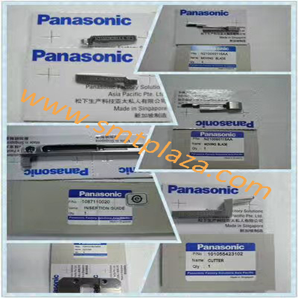 AI PARTS PANASONIC RL SPARE PARTS SUPPLY