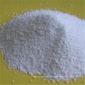 Pharmaceutical Chlornitromycin CAS 56-75-7 Chloroamphenicol for Veterinary Use (Oap-014)