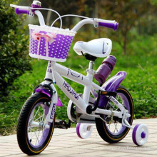 2016 Hebei Xingtai Fabrik Direktverkauf Kinder Bycicle
