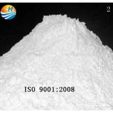 SGS Certified Titanium Dioxide Rutile