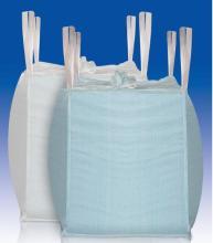 Goede kwaliteit ton zakken aangepaste