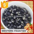 wholesale dry wolfberry new crop black goji berry