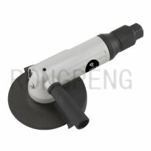 RP7326 Rongpeng Профессиональный воздуха шлифовальный