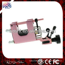 Hot sale professional wholesale handmade tattoo machine