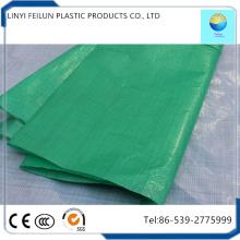 Factory High Quality Tarpaulin Good Price