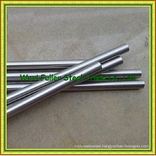 Nickel and Nickel Alloy N08800/Incoloy 800 Bar & Rod for Sale