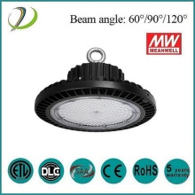 SAA DLC ETL 200w led high bay light